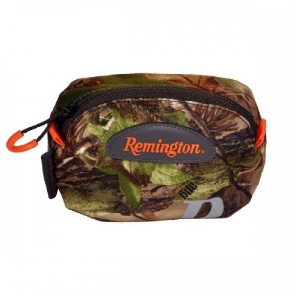 Подсумок Remington Edge pouches S  (7 патр), 16х12см
