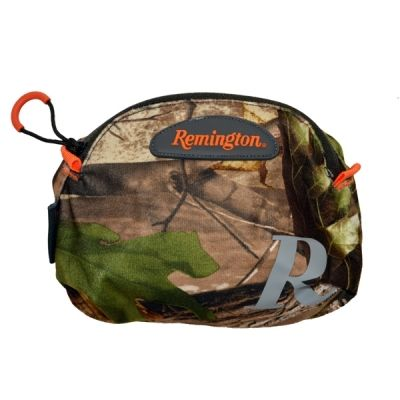 Подсумок Remington Edge pouches M  (8 патр), 18х16см