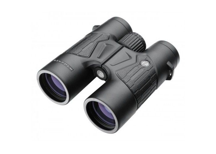 Бинокль Leupold BX-2 Tactical 10x42 Black Mil-L (115935)