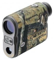 Дальномер Leupold RX-1000i TBR с DNA Mossy Oak Break-up infinity (112180)