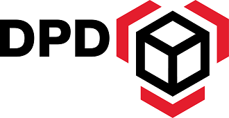 DPD-logo-NEW20.png