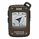 Навигатор Bushnell Backtrack Hunttrack 1